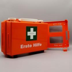 QUICK  Erste-Hilfe-Koffer,...