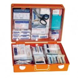 Erste-Hilfe-Koffer MULTI,...