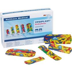 YPSIPLAST® Kinderpflaster